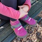 Tikki Shoes Aster - Review
