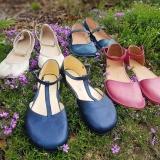 Barefoot Ballet Flats for Women