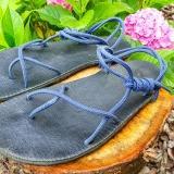 Tara Soles Sandals - Review