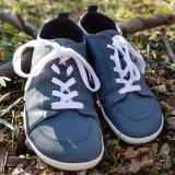 Mukishoes Azurit - Review