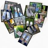 My Best Barefoot Shoes of 2020
