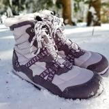 Xero Shoes Alpine - Review