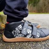 Tikki Shoes MOON - Review