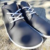 Be Lenka Icon All-Year Shoes - Review
