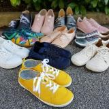 Barefoot Sneakers and Shoes for Spring/Summer