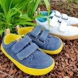 Mukishoes Kids Woozle Play and Nimbus Play - Review