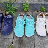 Wildling Shoes Tanuki - Review