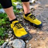 Be Lenka Trailwalker - Review